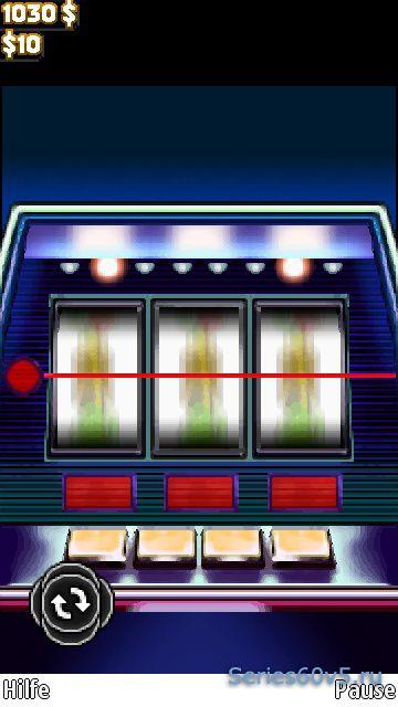 Unit 2 12 casino rise