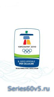Vancouver 2010 : Official Mobile Game
