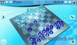 Chess Classics