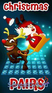 Christmas Pairs v1.0.6