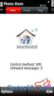 Phone Alone v2.10.3570