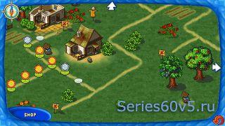 Farm Frenzy v2.4.0 Rus