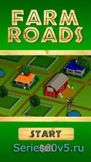 Farm Roads v1.02
