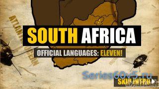 South Africa v1.30