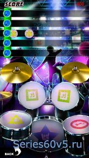 AceTech Drum Pro v1.00
