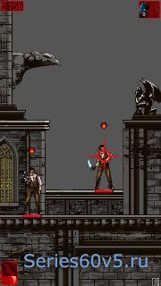 Batman Guardian Gotham