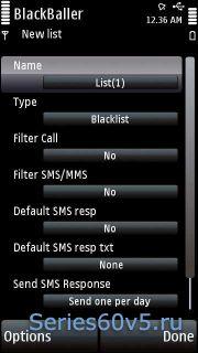 BlackBaller Pro v3.20.1