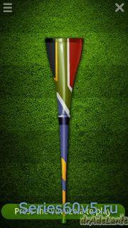 Vuvuzela v1.2