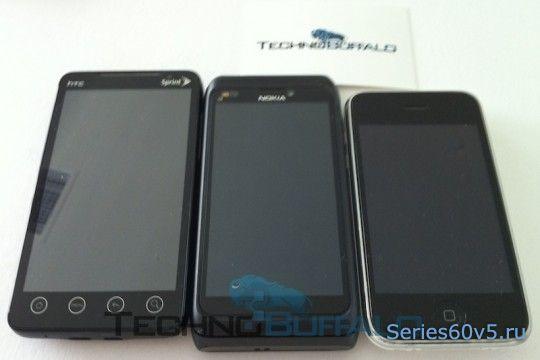 Темы Видео На Symbian 9