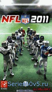 NFL 2011