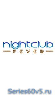 Nightclub Fever