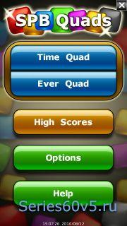 SPB Quads v1.02(2660)