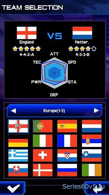 турнирная таблица футбол чемпионат швеции