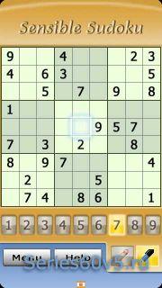 Sensible Sudoku 2 v2.02.10