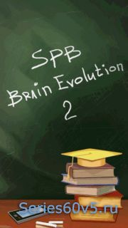 Brain Evolution v.2.01(3918)