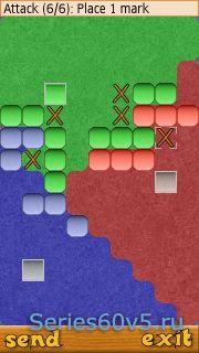 North Pixel Motti v1.00