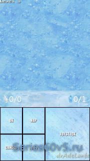 Crystal Mountain HD v1.41