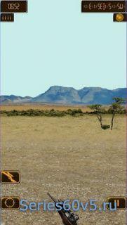 Deer Hunter 4 - African Safari