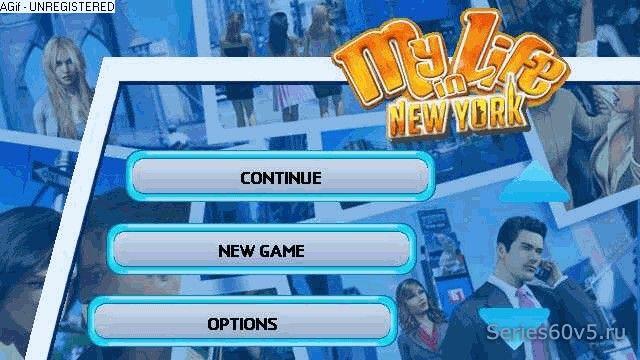My life in new york nokia s60v5 zip 1 93 mb cкачиваний