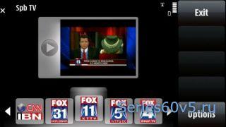 SPB TV v3.00(70) Rus