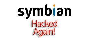 Взлом по новому Just HackIt!