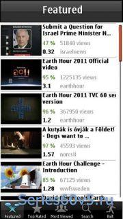YouTube Downloader v2.3.2
