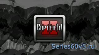 Copter It 2 v1.01