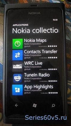 Порно темы на symbian 9 4