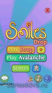 Smiles Drop v1.05(0)
