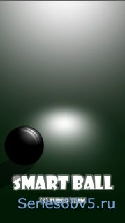 Smart Ball Rus