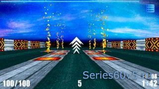 Speedfest v1.10