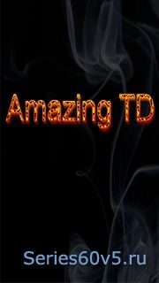 Amazing TD