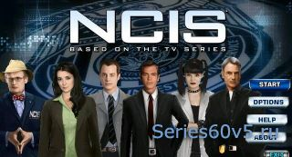 NCIS Based on The TV Series 2