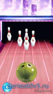 Midnight Bowling 3