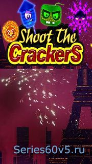 Shoot The Crackers